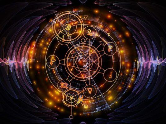 Prévisions astrologiques 2019 pour chaque signe du zodiaque : les grands changements qui auront lieu pour vous