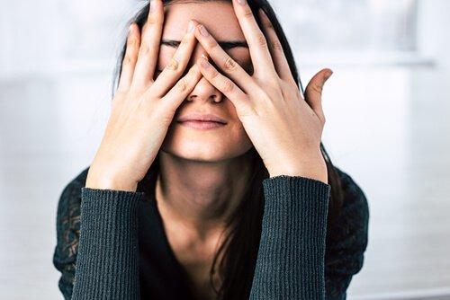 La réponse au stress : en quoi consiste-t-elle ?