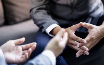 La communication persuasive : le pouvoir de l'intention
