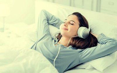Mythes et vérités sur l'apprentissage pendant le sommeil
