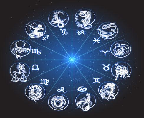 Voici à quoi vous devez vous attendre pour la nouvelle année, en fonction de votre signe du zodiaque