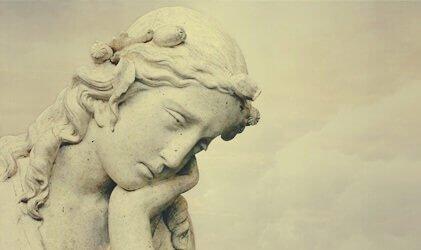 L'ancien remède grec contre la dépression et l'anxiété