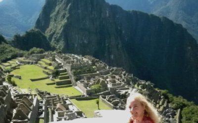 Le Pérou, un appel du cœur!