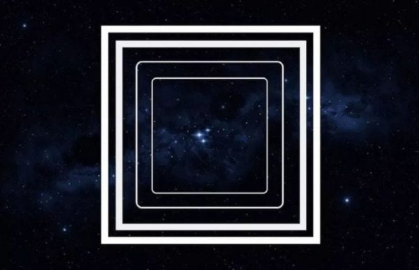 Astrologie Intuitive et Prévisions pour Avril 2019