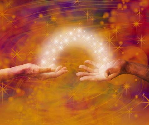 Les différents types d'âmes-soeurs, et leur vocation profonde.