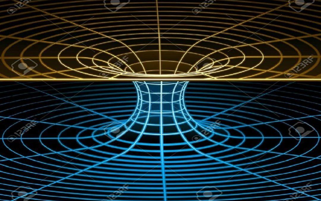 3ème Cours Sur La Physique Quantique Dans Votre Réalisation Personnelle