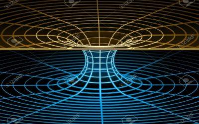 6ème Cours Sur La Physique Quantique Dans Votre Réalisation Personnelle