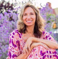 Sandra Walter– Essence du Soi et la Convergence