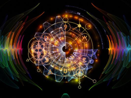 Prévisions astrologiques pour mai 2019: transformation