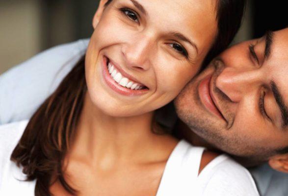 Voici 4 principes bouddhistes pour vivre un amour véritable