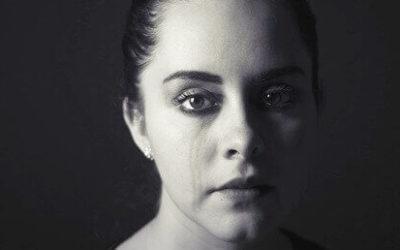 Quand vos sentiments vous font mal : l'importance de l'expression émotionnelle