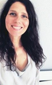 Maja Metlicar – version audio / vidéo du message: vous êtes ici dans un but précis