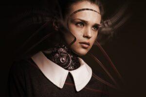 Intelligence artificielle (IA) et conscience