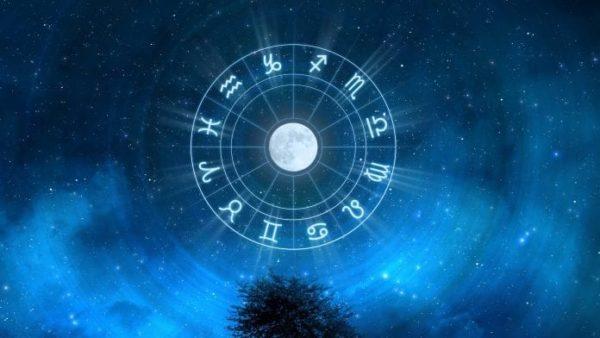 Les énergies astrologiques de la Nouvelle Lune du 17 septembre 2020 et de l'équinoxe d'automne…