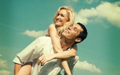 10 choses à accepter dans la vie pour être totalement heureux