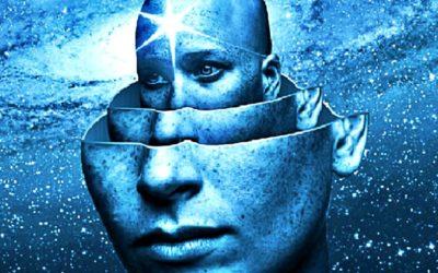 10 Différences entre l'état de conscience 3D, 4D et 5D