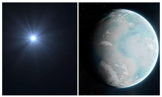 Les scientifiques de la NASA mettent en garde contre la « tempête parfaite » alors que les rayons cosmiques atteignent un niveau record – la Terre fait face à une mini ère glaciaire