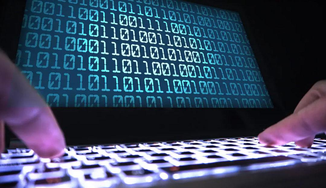 Comment se prémunir contre les cyberattaques?
