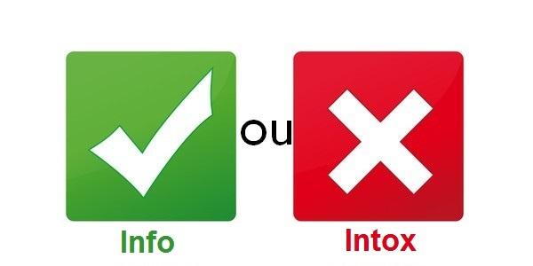 Comment vérifier les infos trouvées sur internet? Mode d'emploi…