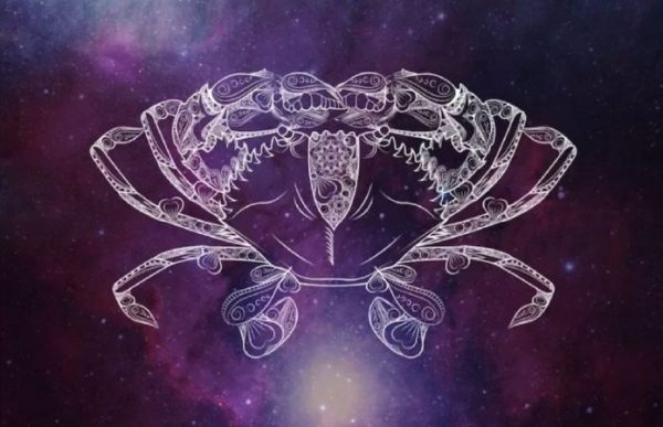 Astrologie intuitive : Saison du Cancer 2019