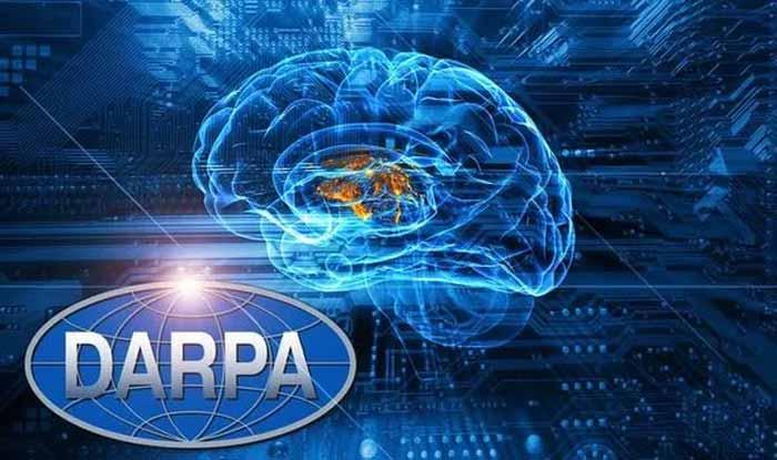 """Interface esprit-machine de la DARPA : L'armée américaine lance la technologie TÉLÉPATHIQUE pour la """"cyberdéfense"""" 6 juin 2019 FacebookTwitterPinterestWhatsAppTumblrEmailVKPartager Interface esprit-machine de la DARPA : L'armée américaine lance la technologie TÉLÉPATHIQUE pour la """"cyberdéfense"""""""