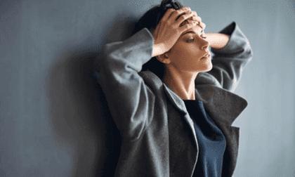 Manque de sommeil et anxiété : un duo qui affecte la santé