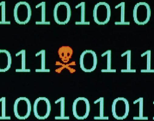 À vendre : la plus importante archive de données volées du web