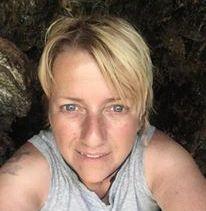 Amanda Lorence – amplification de nos fréquences et de notre champ énergétiques