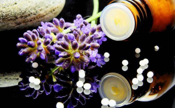 Homéopathie et médecines subtiles