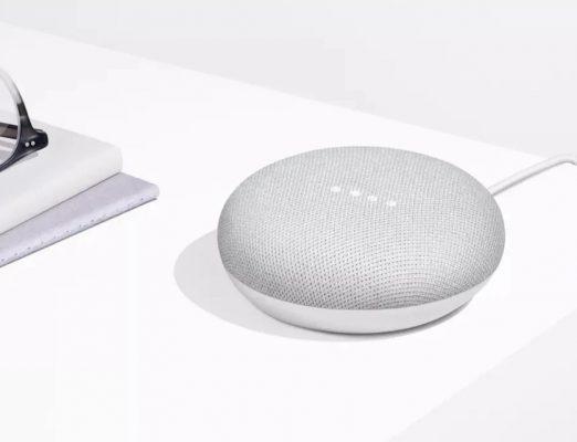 Google admet écouter des enregistrements issus de son assistant vocal