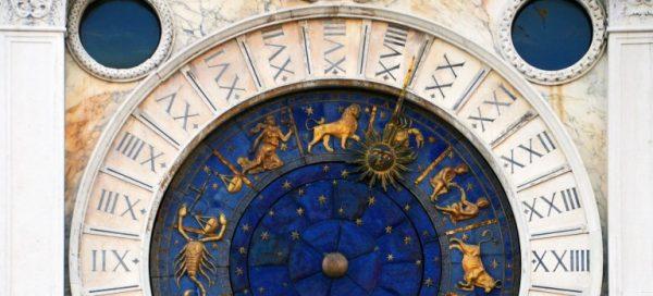 Prévisions astrologiques de décembre 2019