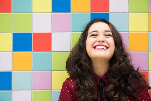 3 expériences sur le pouvoir du sourire