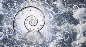 4ème Cours Sur La Physique Quantique Dans Votre Réalisation Personnelle