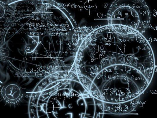 19ème Cours Sur La Physique Quantique Dans Votre Réalisation Personnelle