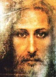 Le retour de Neptune et le thème de Jésus