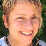 AMANDA LORENCE – Énergies sans précédent