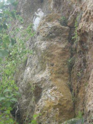 Le tombeau de Marie-Madeleine découvert en France