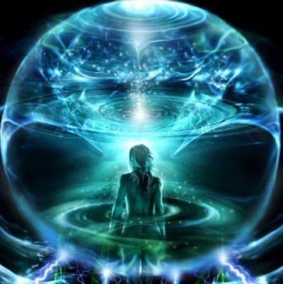Est-ce que l'âme souffre lors du processus de crémation ?
