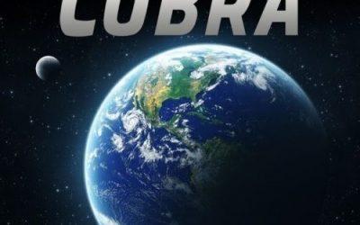 COBRA   24 Février 2020 : Méditation d'urgence pour stopper l'épidémie de coronavirus en Italie