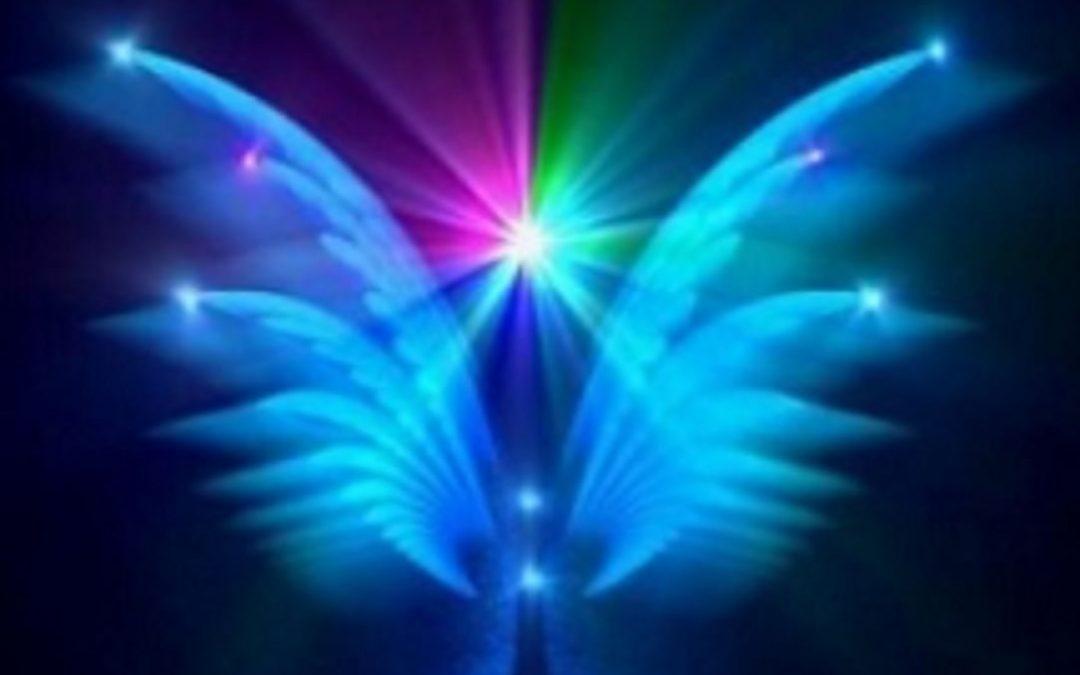 La Conscience de la Lumière Précède la Connaissance
