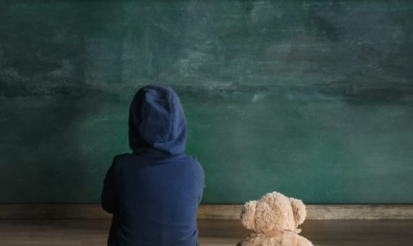 Les chiffres de l'autisme cachent-ils une intoxication mondiale ?