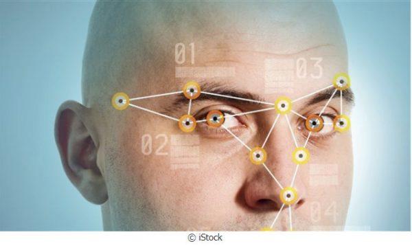 la france est le premier pays d'europe à généraliser la reconnaissance faciale