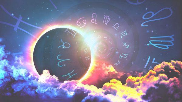 Ces 6 Signes Du Zodiaque Profiteront Au Maximum Au Transit De Vénus En Sagittaire