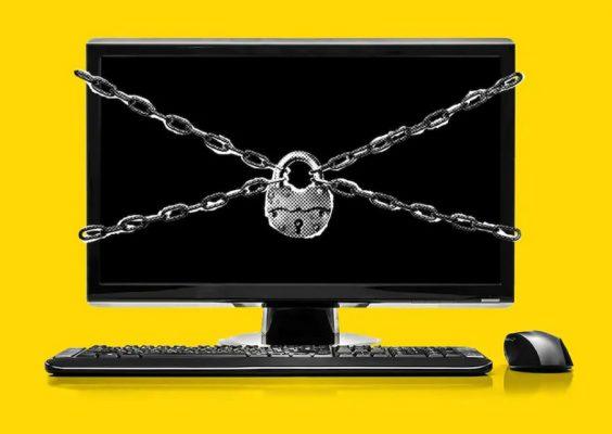 Comment naviguer sur Internet en sécurité?
