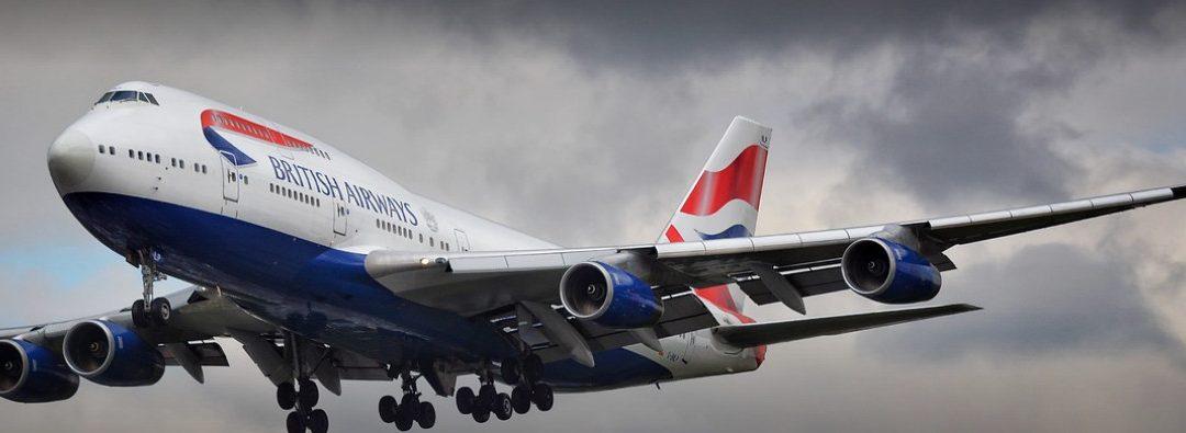 Cette astuce des compagnies aériennes qui pèse sur le climat