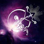 Astrologie intuitive : Saison du Sagittaire 2019