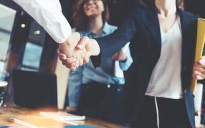 Quatre techniques de résolution des conflits