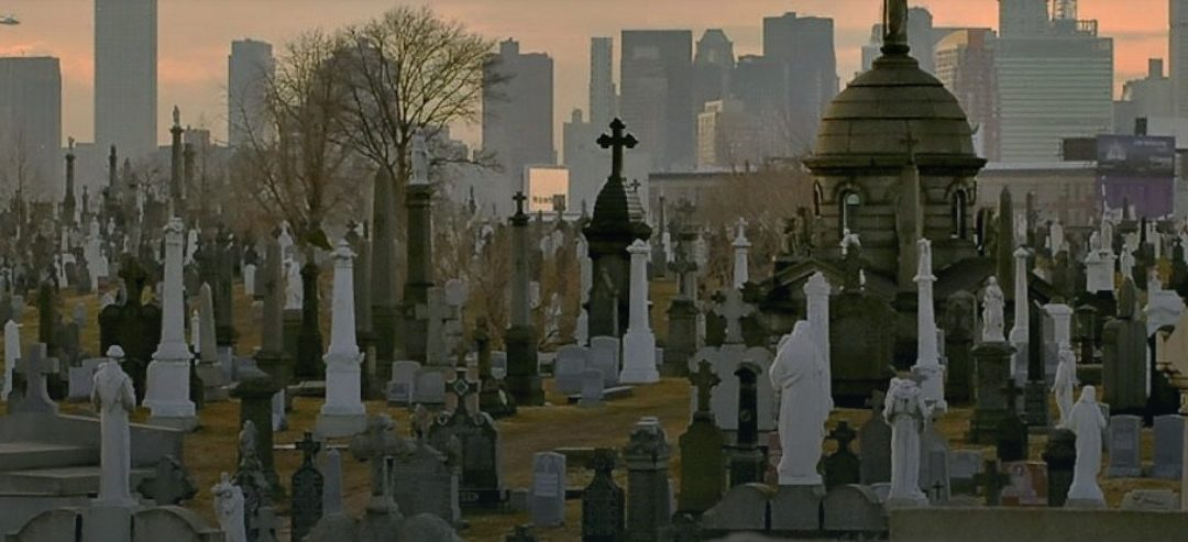Les 5 étapes du deuil, un modèle valide? Faux