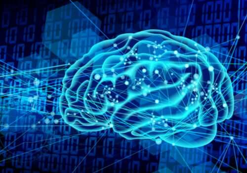 Cerveau artificiel : progrès et possibles usages