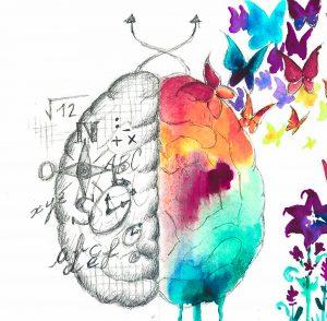 La Neurodiversité…